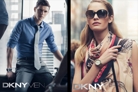 designer womens glasses  designer womens clothing