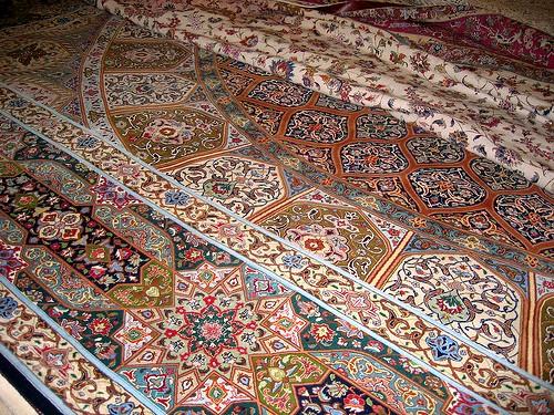 Top Persian Amp Pakistani Carpet Amp Rug Stores In Karachi