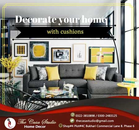 Top Home Decor Furnishings Interior Decorating At
