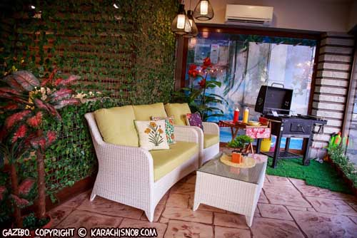 Garden Amp Patio Furniture Stores In Karachi At Karachisnob Com