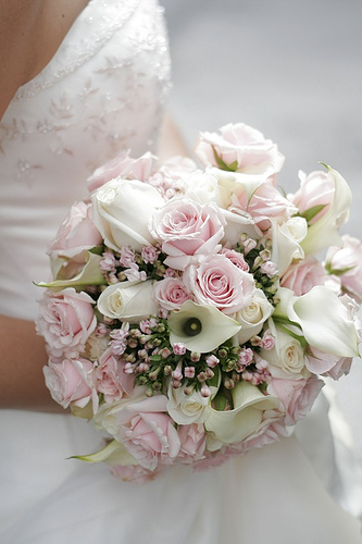 Best Wedding Florists in Karachi